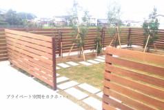外構工事☆和歌山県岩出市☆(´∀`*)